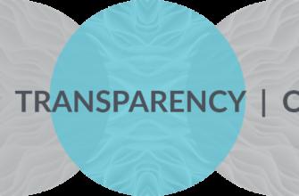 Лицензирование Flex | Juniper Networks