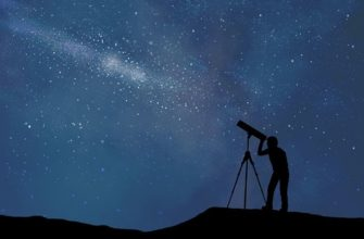 Официальные сертификаты на звезду с неба   Купить звезду с неба официальный сайт