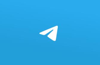 Телеграм бот, или что не так с SSL сертификатом? — Хабр Q&A