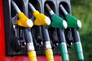 Сертификация дизельного топлива