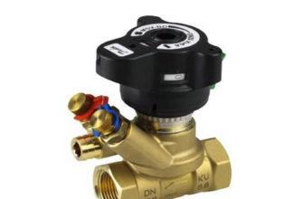 Клапан инфильтрации воздуха КИВ   Инженерное Оборудование - вентиляция, электрооборудование, автоматика систем вентиляции