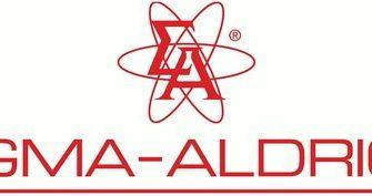 Купить реактивы Sigma-Aldrich (Сигма Алдрич)