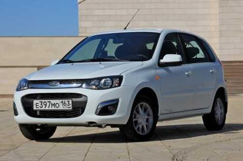 Утилизация автомобилей 2021 | Официальный сайт
