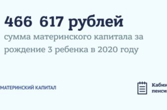 Региональный материнский (семейный) капитал в сумме 100000 рублей – Новости – Мытищинское управление социальной защиты населения