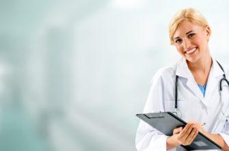 Проблема: Какая ответственность грозит за осуществление деятельности врача с  просроченным сертификатом?    Бесплатная юридическая консультация - Правозащитная социальная сеть «Так-так-так...»
