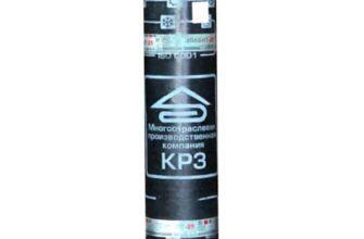 Элабит-25 ХПП: цена за м2 от 107.54 -  купить в Москве - Баурекс