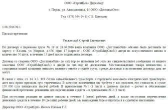 Отказ от сертификата ЕЮС по кредиту в Альфа-Банке — ВБанки.ру