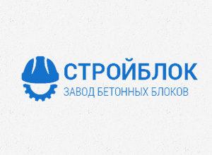 """Сертификаты соответствия продукции ООО ПКФ """"Спутник"""""""