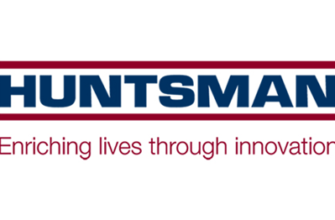 Купить DALTOTHERM TSA 30 - Huntsman - по ценам производителя