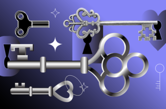 Построение небольшого центра сертификации на основе OpenSSL   GeekBrains - образовательный портал