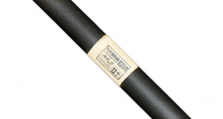 Сертификаты, декларации о соответствии производимых материалов, стандарты