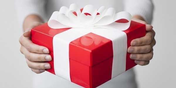 Подарочный сертификат Евроопт: получение, срок действия, использование
