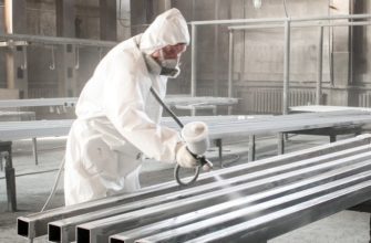 Скачать сертификат на покрытие цинковое, наносимое методом горячего цинкования на изделия из стали и чугуна |  - Сертификаты соответствия