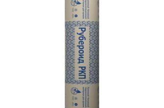 Толь гидроизоляционный: производство и технические характеристики по гост, сертификация, сравнение с рубероидом - ТеплоЭнергоРемонт