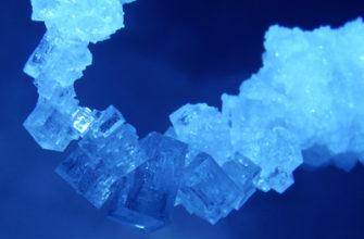 Таблетированная соль для очистки и умягчения воды – Престиж - Андреевский Флаг