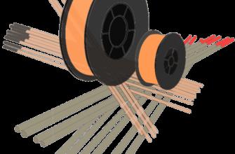 Скачать сертификат на электроды покрытые металлические |  - Сертификаты соответствия