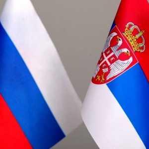 Письмо ФТС России  от 05.10.2010 № 05-89/48428 . Таможенные документы | Альта-Софт
