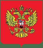 Сертификат соответствия на купальники - ТРТС24