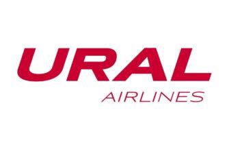 Постановления Правительства Российской Федерации о сертификатах   Авиакомпания «Уральские авиалинии»