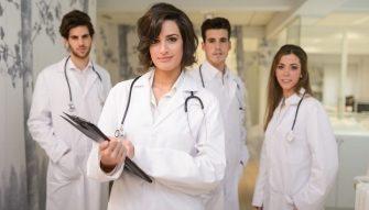 Повышение квалификации для медицинских работников    Повышение квалификации по «Медицине»