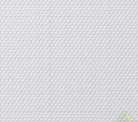 Стеклообои NORTEX Средняя рогожка арт.Т1010 (1*25м)плотность 145 купить в интернет-магазине Идеи для дома