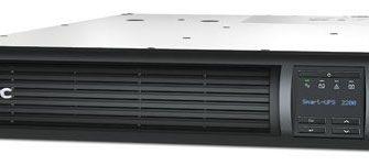 Инструкция, руководство по эксплуатации для иБП APC Smart-UPS SMT2200RMI2U (647341) - скачать в интернет-магазине Ситилинк - Омск
