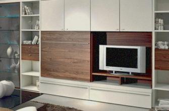 Сертификация и декларирование мебели. Порядок, сроки, цена | Мы сертифицируем
