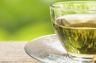 ᐉ Сертификация чая в Москве ≡ Стоимость сертификации чая - Компания «Сертификация плюс»