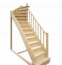Разрешительные документы на лестницы -