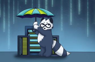 Руководство по OpenSSL: SSL-сертификаты, ключи и CSR