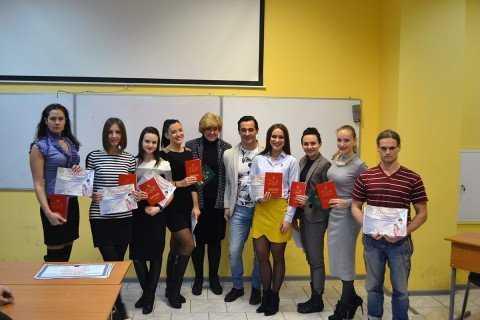 Стоимость и цены обучения и курсов для фитнес инструкторов в Москве