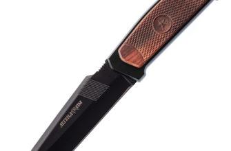 Нож Легенда ПМ - купить в интернет магазине