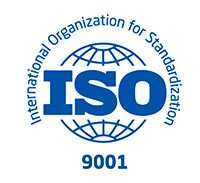 "Сертификация ГОСТ ISO 13485-2017 ""Изделия медицинские. СМК."""