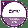 Сертификаты ITIL - проверяем подлинность – Digital Enterprise