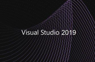 Как создать рабочий доверенный и/или самозаверяющий сертификат для приложения Windows 10 UWP через Visual Studio 2019, 2017 и 2015 - программирование