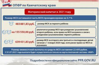 Более 2,5 тысяч семей получили сертификат на областной материнский капитал с начала года - Официальный сайт Правительства  Свердловской области