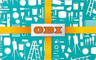 Часто задаваемые вопросы - OBI