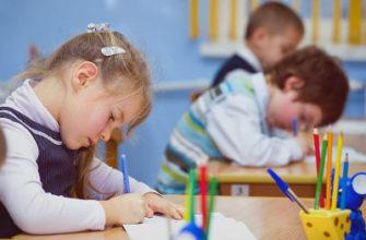 Ответы на наиболее часто задаваемые вопросы о системе персонифицированного финансирования дополнительного образования детей (сертификате дополнительного образования) - Новости