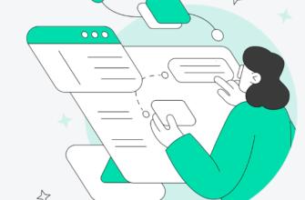 Figma: курс обучения созданию сайтов в Figma дистанционно для UX/UI и веб-дизайнеров