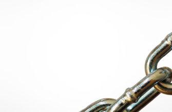 Стандарты управления непрерывностью бизнеса | Открытые системы. СУБД | Издательство «Открытые системы»