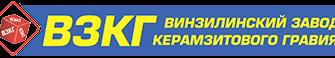 Добровольный сертификат соответствия на пенофол