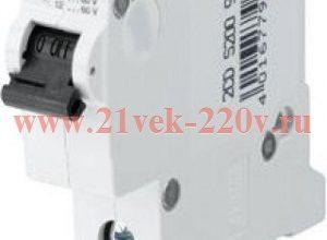 2CDS200909R0002 –  Реле дист.расцепит.к.110-415В S2C-A2: купить по цене производителя в интернет-магазине TESLI
