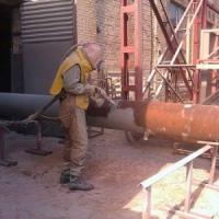 Купить огнезащитную краску для деревянных конструкций Каскад-Д