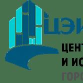 Сертификация строительных гвоздей в Ростове-на-Дону - помощь в получении декларации на строительные гвозди | Геосерт