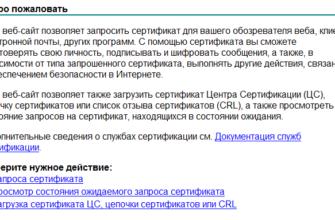 """/AlexxHost/: Публикация Exchange 2010 – """"сертификация"""""""
