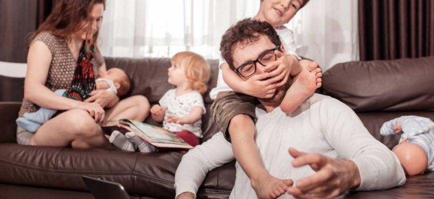 Как погасить ипотеку материнским капиталом в 2020 году — условия банков, документы в Пенсионный фонд, порядок действий