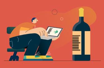 Подключение к ЕГАИС: пошаговая инструкция для ИП (продажа пива)