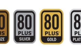 ▷ Купить блоки питания с сертификатом 80PLUS platinum с E-Katalog - цены интернет-магазинов России на блоки питания с сертификатом 80PLUS platinum - в Москве, Санкт-Петербурге