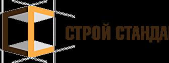 Сертификация строительных материалов и продукции в Москве
