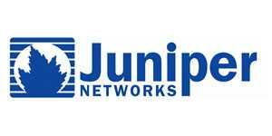 Как обновить сертификат на Juniper SRX | Настройка серверов windows и linux